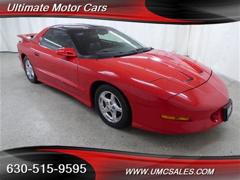small engine maintenance and repair 1996 pontiac trans sport windshield wipe control used pontiac firebird for sale in milwaukee wi edmunds