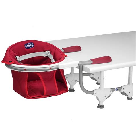 chicco siege de table siège de table 360 de chicco sièges de table aubert