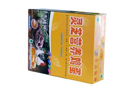 长沙包装盒厂教你如何选择农产品包装盒_包装服务行业_长沙纸上印包装印刷厂(公司)