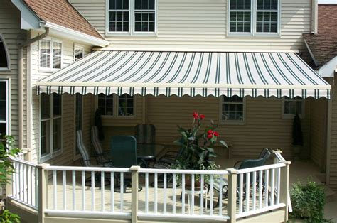 georgia awnings llc retractable awnings  shades  marietta ga