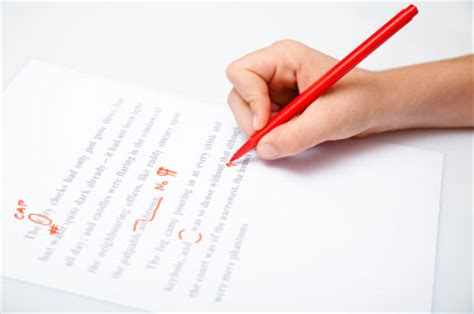 Homework help hennepin county library steps on writing a persuasive essay sections of an action research paper diabetic retinopathy research papers