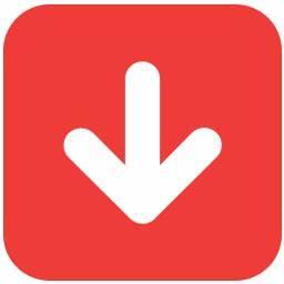 Musique Youtube Gratuit : t l charger free youtube download gratuit clubic ~ Medecine-chirurgie-esthetiques.com Avis de Voitures