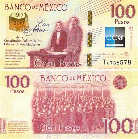 Changer Billet De Sur by 201 Pingl 233 Par Comptoir Change Opera Sur Billets Mexique