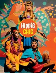 Hippie Chic | Museum of Fine Arts, Boston