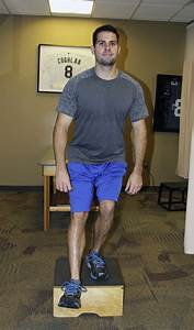 4 Phases of Rehab for Patients with Shoulder Pain - PT ...
