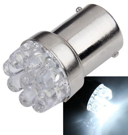 lava l light bulb lumieres led pour camion laval