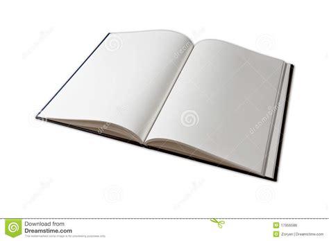 masquez le livre ouvert image libre de droits image