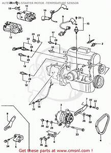 Vacuum Diagram 1999 Honda Civic Ex Thermostat  Honda  Auto Wiring Diagram
