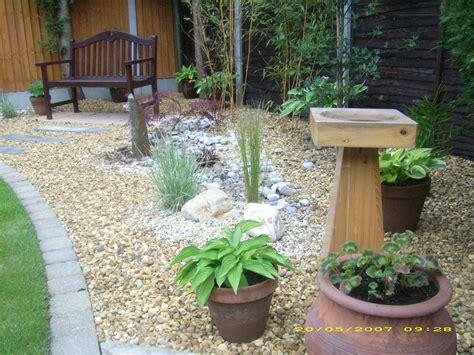 Lowmaintenance Gardens  Parkes Quality Landscaping