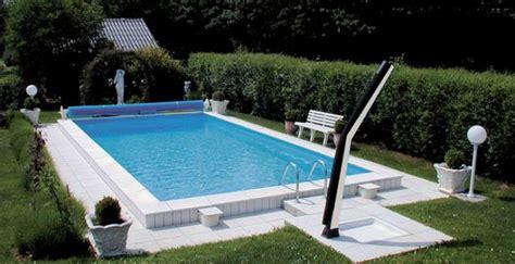 pool bausatz styropor styropor rechteck schwimmbecken pool set top 40