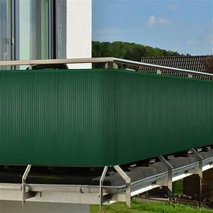 Balkon Windschutz Kunststoff : sichtschutzzaun garten sichtschutzmatte balkon pvc windschutz sichtschutz zaun ebay ~ Sanjose-hotels-ca.com Haus und Dekorationen
