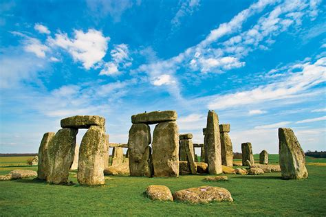 objet angleterre pour chambre stunning image angleterre stonehenge it with objet