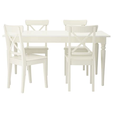 ikea modern dining table dining table sets dining room sets ikea