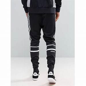 Quần Jogger Adidas 3 Sọc Chnh Hãng Tphcm Giá Rẻ Uy Tn