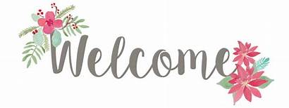 Welcome Sydney Printing