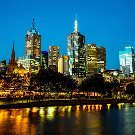 Melbourne Cbd Hotels With Balcony by The 30 Best Hotels In Melbourne Australia Hotel Deals