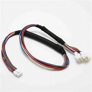 Ice Maker Wire Harness