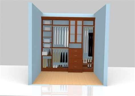 build your own closet organizer wardrobe closet design