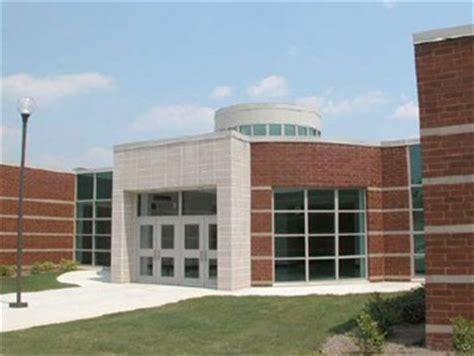 home mundys mill high school