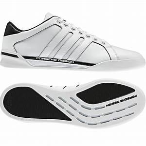 Adidas Porsche Design Schuhe : adidas originals porsche design cl schuhe sneaker wei ~ Kayakingforconservation.com Haus und Dekorationen