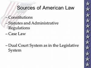 American Government and Politics Today - ppt video online ...