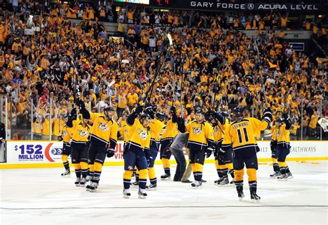 Nashville Predators Picture nashville predators wallpapers wallpaper cave