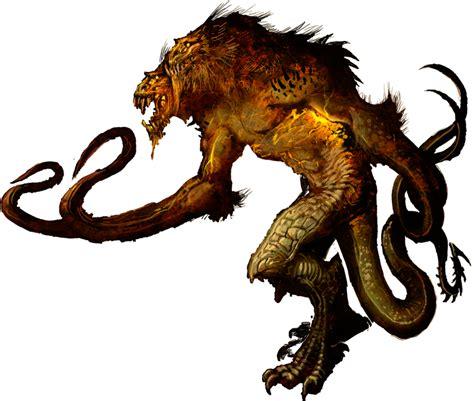 demon lord physiology superpower wiki fandom powered