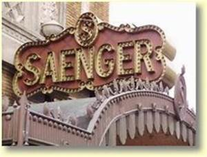 Saenger Seating Chart 1000 Images About Sweet Home Alabama On Pinterest