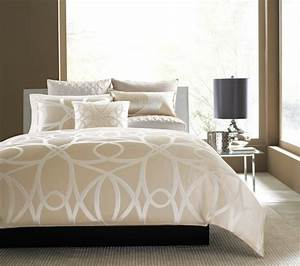 Hotel collection oriel bedding collection contemporary for Comfort inn bedding for sale