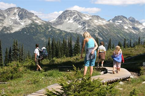 alaska makes list of kid friendly vacations inspiration cruises tours exceptional