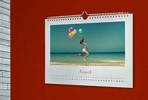 Wandkalender Selbst Gestalten : 13 best fotokalender selbst gestalten jahreskalender images on pinterest photo calendar and ~ Eleganceandgraceweddings.com Haus und Dekorationen