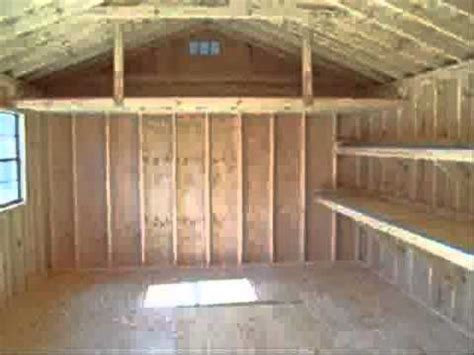 Permalink to Barn Plans Online