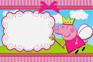template free singing birthday cards together with free peppa pig birthday invitations templates ideas amazing