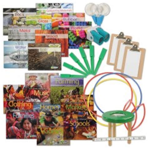 home preschool curriculum kits curriculum kits 81002