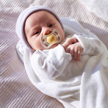 image gallery naissance de bebe