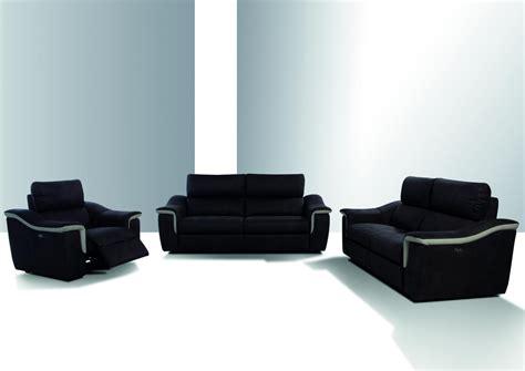 canape angle relax microfibre acheter votre canap 233 d angle contemporain fixe ou relax