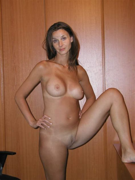 19 homemade russian girls nude pictures the fappening leaked nude celebs