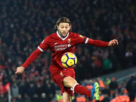Adam Lallana heads to South Africa for specialist ...