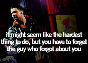 Drake Quotes About Life 2012. QuotesGram