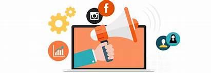 Marketing Shopify Digital Promotion Organic Sales Dropshipping