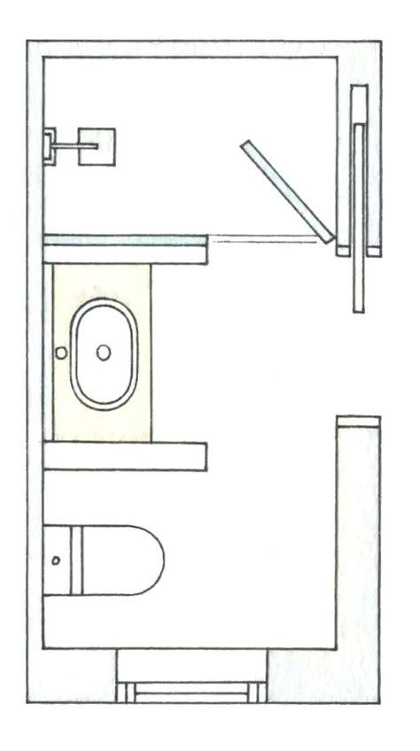 bathroom layout ideas pinterest bathroom