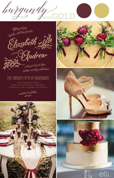 color for september 17 best ideas about september wedding colors on