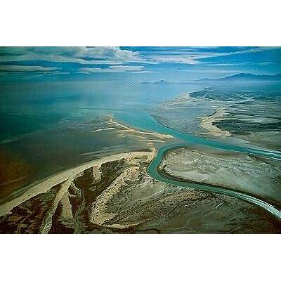 Water rights: Hope for the Colorado River
