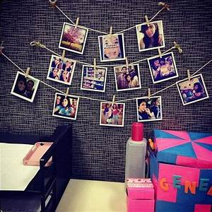20 Creative DIY Cubicle Decorating Ideas, http://hative ...