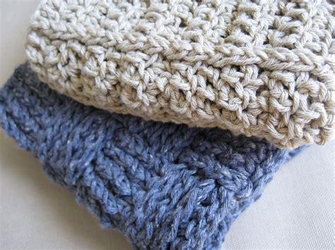 crochet washcloth instructions 1000 images about crocheted dishcloths potholders washcloths on potholders