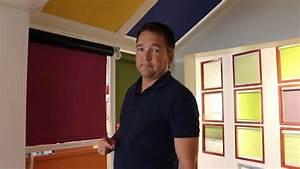 Velux Dachfenster Rollo : das dachfenster rollo rollos f r veluxfenster ~ Watch28wear.com Haus und Dekorationen