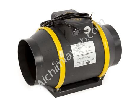 max air pro fan sale of max fan pro 150 600 2 speed extraction fan