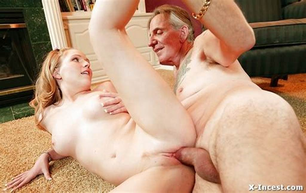#Amatuer #Father #And #Daughter #Incest