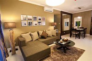 92+ [ Apartment Interior Design Philippines ]