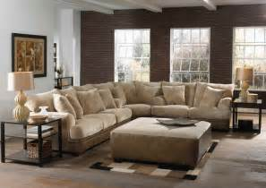 Brown Livingroom Ideas Brown Living Room Ideas For Modern Design And Style Decorating Tips Living Room Design
